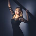 portret studio, sesja beauty, zdjęcia buduarowe Słupsk