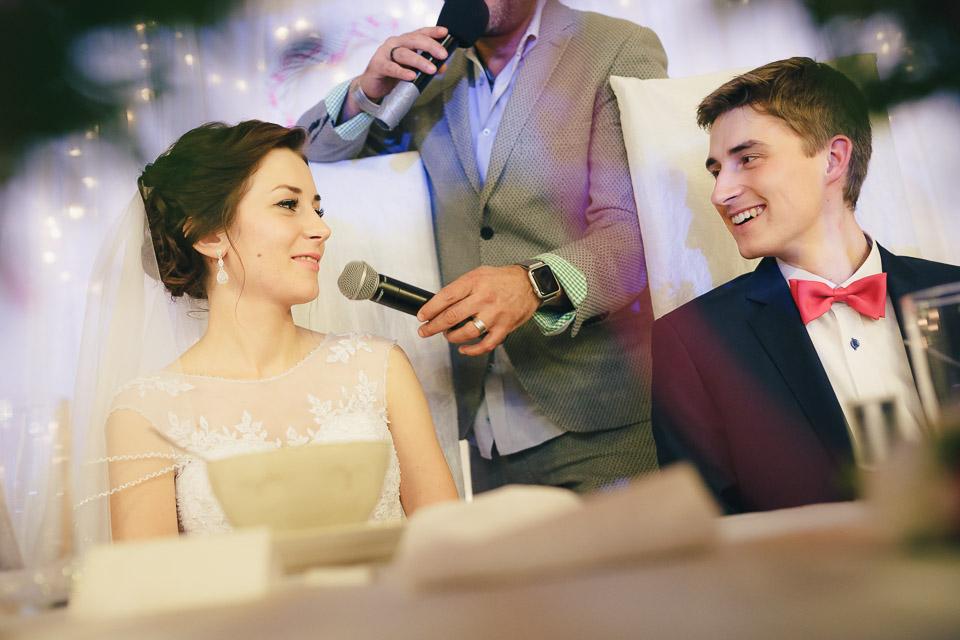 fotograf ślub Ustka