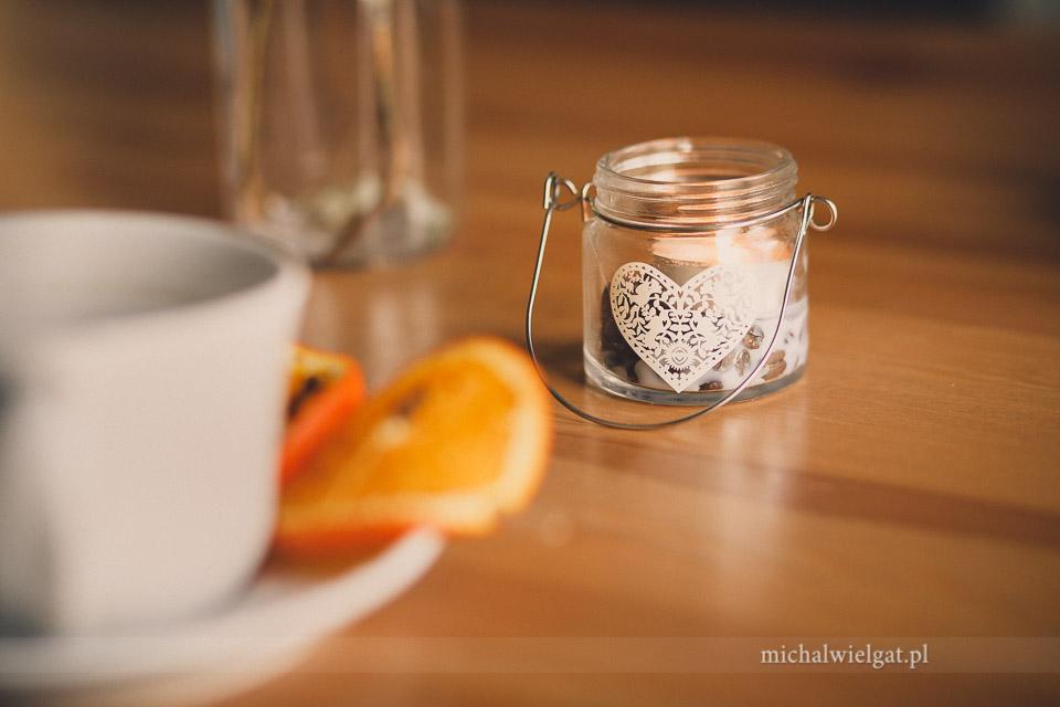 Zdjęcia stock herbata, restauracja Repeta Słupsk