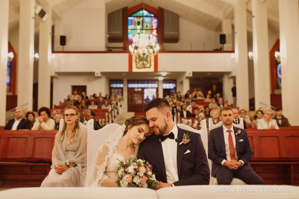 wedding, fotograf wesele Dworek Golikowo