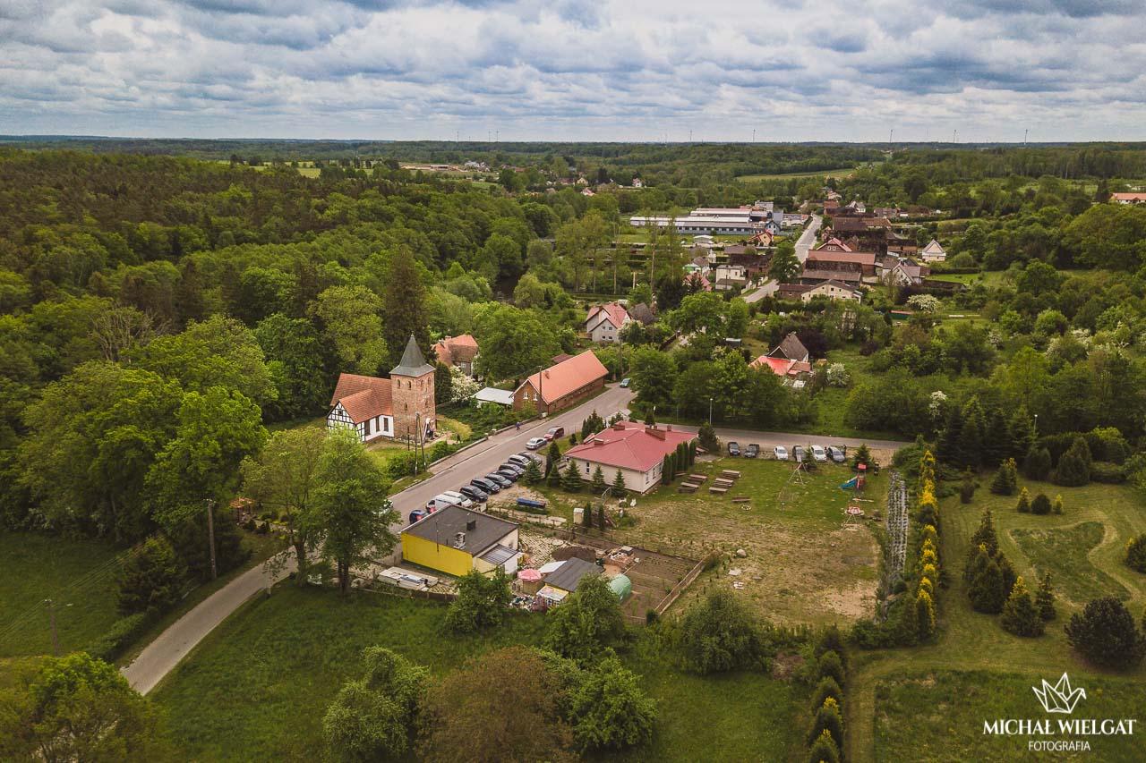 fotografowanie komunii fotograf Słupsk