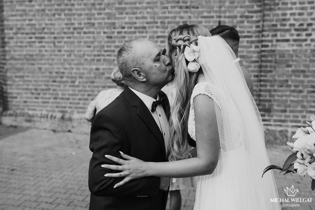 życzenia gości weselnych